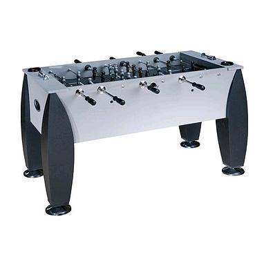 Игровой футбольный стол (кикер) Titan