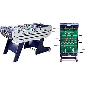 Фото 1 к товару Игровой футбольный стол (кикер) Chelsea