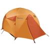 Палатка шестиместная Marmot Halo 6 Tent pale pumpkin/terra cotta - фото 1