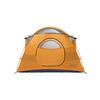 Палатка шестиместная Marmot Halo 6 Tent pale pumpkin/terra cotta - фото 2