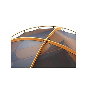 Фото 3 к товару Палатка шестиместная Marmot Halo 6 Tent pale pumpkin/terra cotta