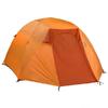 Палатка четырехместная Marmot Limestone 4P pale pumpkin/terra cotta - фото 1