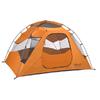 Палатка четырехместная Marmot Limestone 4P pale pumpkin/terra cotta - фото 2