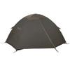 Палатка двухместная Marmot Traillight 2P hatch/dark cedar - фото 1
