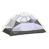 Палатка двухместная Marmot Traillight 2P hatch/dark cedar - фото 2