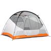 Палатка шестиместная Marmot Limestone 6P Tent malaia gold - фото 3