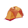 Палатка восьмиместная Marmot Lair 8P tent terra cotta/pale pumpkin - фото 1