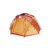 Палатка восьмиместная Marmot Lair 8P tent terra cotta/pale pumpkin - фото 2
