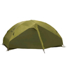 Палатка двухместная Marmot Tungsten 2P EU green shadow/moss - фото 2