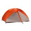 Палатка трехместная Marmot Tungsten 2P EU blaze/sandst one - фото 1