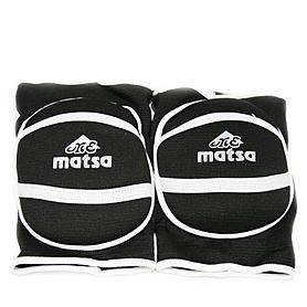 Наколенники для волейбола Matsa MA-0028 - L