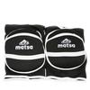 Наколенники для волейбола Matsa MA-0028 - фото 1