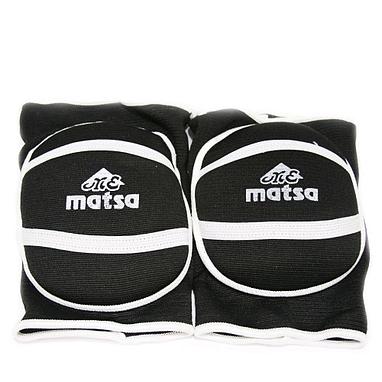 Наколенники для волейбола Matsa MA-0028