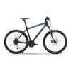 Велосипед горный Haibike Edition 7.40 27.5