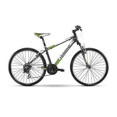 Велосипед горный Haibike Life SL 26