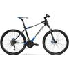 Велосипед горный Haibike Attack SL 26