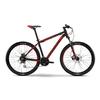 Велосипед горный Haibike Edition 7.30 27.5