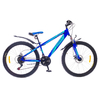 Велосипед подростковый горный Formula Dakar 26