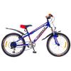 Велосипед подростковый Formula Dakar 20