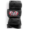 Коньки роликовые раздвижные Bladerunner Phaser XR Combo 2015 черно-красные - фото 2
