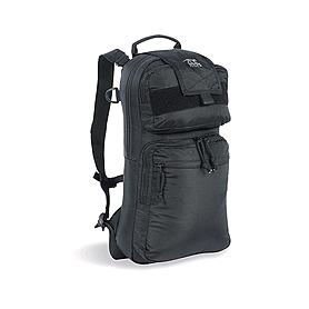 Рюкзак тактический TT Roll Up Bag Tasmanian Tiger черный