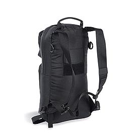 Фото 2 к товару Рюкзак тактический TT Roll Up Bag Tasmanian Tiger черный