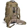 Рюкзак тактический Trooper Pack Tasmanian Tiger хаки - фото 2