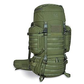 Рюкзак тактический Raid Pack MKII Tasmanian Tiger оливковый