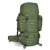 Рюкзак тактический Raid Pack MKII Tasmanian Tiger оливковый - фото 1