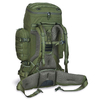 Рюкзак тактический Raid Pack MKII Tasmanian Tiger оливковый - фото 2