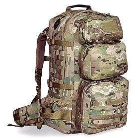 Рюкзак тактический Trooper Pack MC Tasmanian Tiger камуфлированный