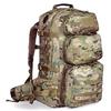 Рюкзак тактический Trooper Pack MC Tasmanian Tiger камуфлированный - фото 1