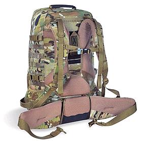 Фото 2 к товару Рюкзак тактический Trooper Pack MC Tasmanian Tiger камуфлированный
