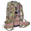 Рюкзак тактический Trooper Pack MC Tasmanian Tiger камуфлированный - фото 2