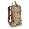 Рюкзак тактический Essential Pack MC Tasmanian Tiger камуфлированный - фото 1