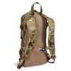 Рюкзак тактический Essential Pack MC Tasmanian Tiger камуфлированный - фото 2