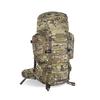 Рюкзак тактический Raid Pack MK II MC Tasmanian Tiger камуфлированный - фото 1