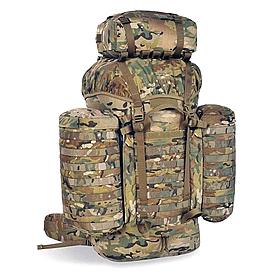 Рюкзак тактический Field Pack MC Tasmanian Tiger камуфлированный