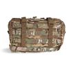 Рюкзак тактический Field Pack MC Tasmanian Tiger камуфлированный - фото 4
