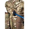 Рюкзак тактический Field Pack MC Tasmanian Tiger камуфлированный - фото 5