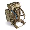 Рюкзак тактический Field Pack MC Tasmanian Tiger камуфлированный - фото 6