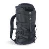 Рюкзак туристический Trooper Light Pack 22 Tasmanian Tiger черный - фото 1