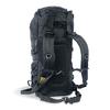 Рюкзак туристический Trooper Light Pack 22 Tasmanian Tiger черный - фото 2