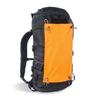 Рюкзак туристический Trooper Light Pack 22 Tasmanian Tiger черный - фото 3