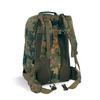 Рюкзак тактический Mission Pack FT flecktarn II Tasmanian Tiger камуфлированный - фото 2