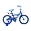 Велосипед детский Formula Pumba SKD 16