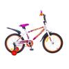 Велосипед детский Formula Sport SKD 18