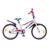 Велосипед детский Formula Race SKD 20