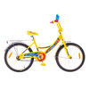 Велосипед детский Formula Fitness 20
