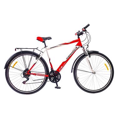 Велосипед городской Formula Horizont AM 28